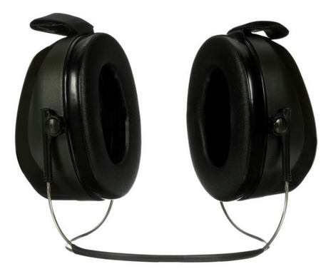 3m-peltor-optime-101-ear-muffs-h7b-back.jpeg