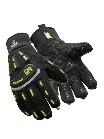 refrigiwear-t679-extreme-freezer-glove-with-touch-rite-nib-front2