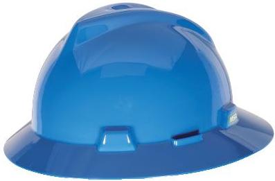 msa-v-gard-hard-hats-full-brim-with-staz-on-suspension-blue.png