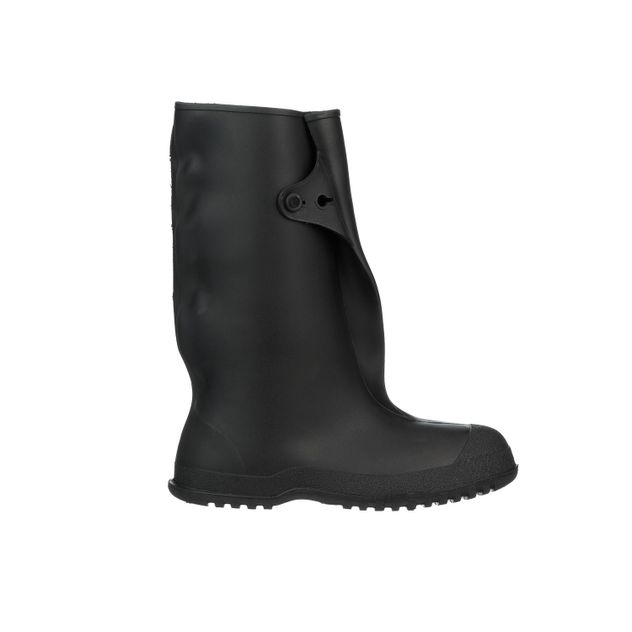 tingley-heavy-duty-pvc-rubber-overboots-35141-14-tall-side.jpg