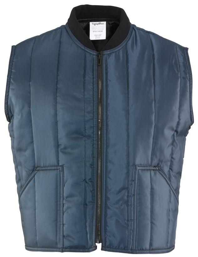 refrigiwear-0912-econo-tuf-vest-front.jpg