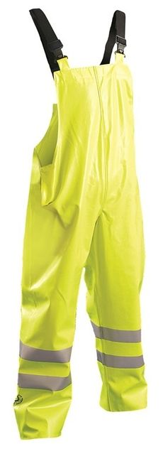 occunomix-arc-flash-rated-high-visibility-waterproof-bib-overalls-lux-tbib-fr-front.jpg