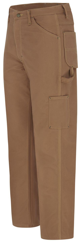 bulwark-fr-pants-plj8-midweight-dungaree-brown-duck-left.jpg