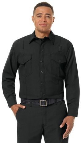 workrite-fr-firefighter-shirt-fsf4-classic-long-sleeve-western-black-example-front.jpg