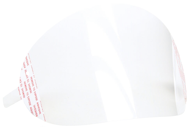 3M 7899 Lens Covers
