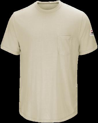 bulwark-fr-t-shirt-smt6-5-0-lightweight-short-sleeve-khaki-front.png