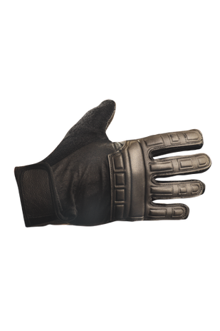 occunomix-426-classic-embossed-back-gel-gloves-top