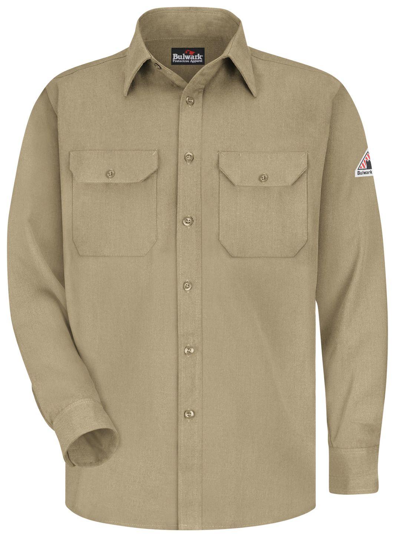 bulwark-fr-shirt-smu4-lightweight-uniform-khaki-front.jpg