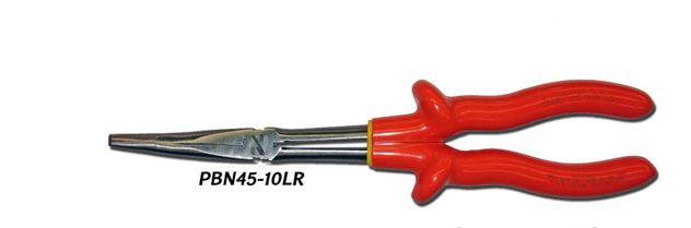Cementex Insulated Long Reach Pliers