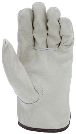 mcr-safety-leather-driver-glove-3211-select-cow-grain-palm.jpg