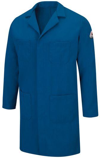 bulwark-fr-lab-coat-knl6-concealed-snap-front-royal-blue-front.jpg