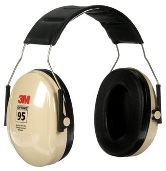 3m-peltor-optime-ear-muffs-95-h6a-v-front.jpg