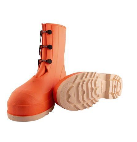 tingley-hazmat-boots-82330-hazproof-orange-steel-toes-11-tall-example.jpg
