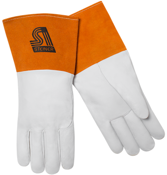 steiner-tig-welding-gloves-0224.png