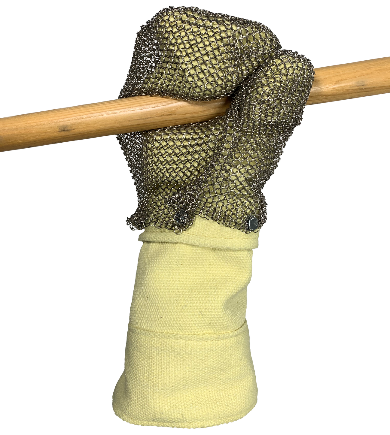 chicago-protective-apparel-para-aramid-blend-mitten-with-stainless-steel-chain-mail-overmitt-example.png