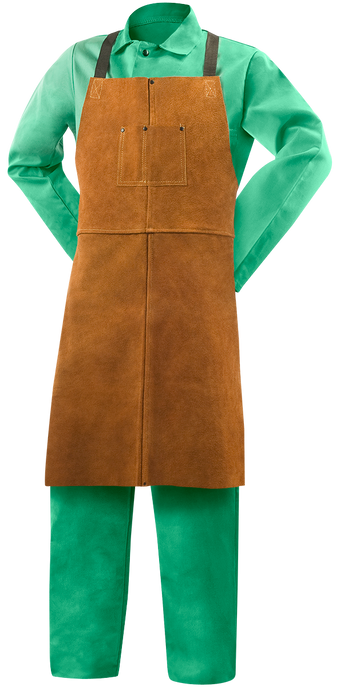 steiner-weld-rite-leather-bib-apron-92165-front.png