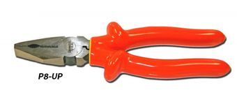 Cementex P8-UP Insulated Universal Pliers