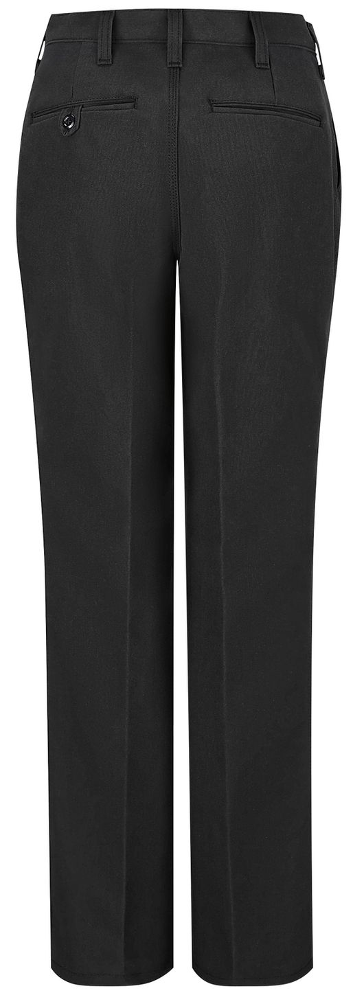 workrite-fr-women-s-pants-fp51-classic-firefighter-black-back.jpg