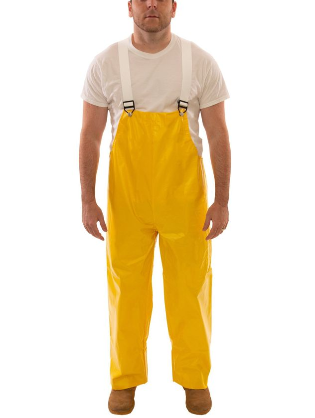 tingley-o32007-pvc-coated-work-overalls-with-plain-front-front.jpg