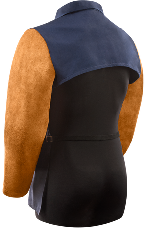 steiner-weldlite-plus-leather-cape-sleeve-1262-back.png