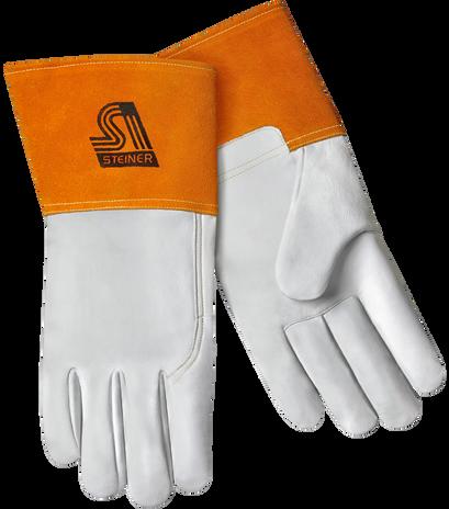 Steiner TIG Welding Gloves 0227