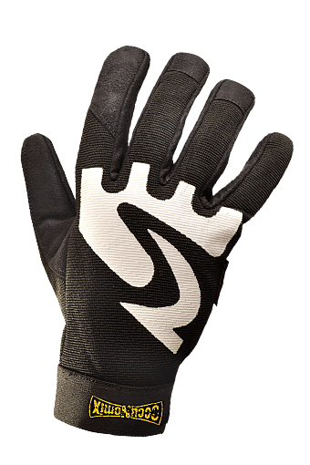occunomix-g470-value-gulfport-gloves-top