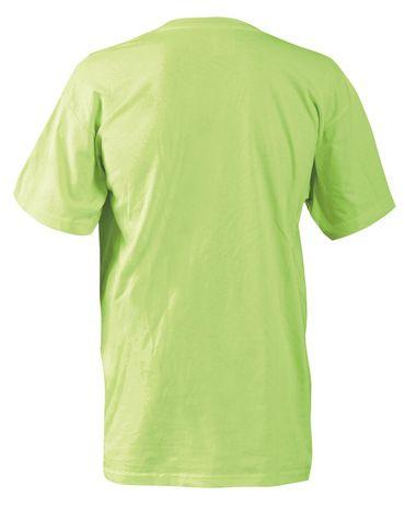 occunomix-lux-300-hi-viz-classic-cotton-t-shirt-lime-back.jpg