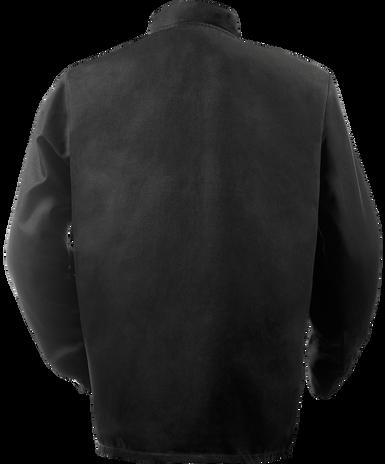 steiner-welding-jacket-cf-series-30-1360-back.png