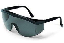 Crews Stratos Safety Glasses SS112