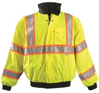 occunomix-premium-two-tone-hi-vis-bomber-jacket-lux-tjbj2-front.jpg