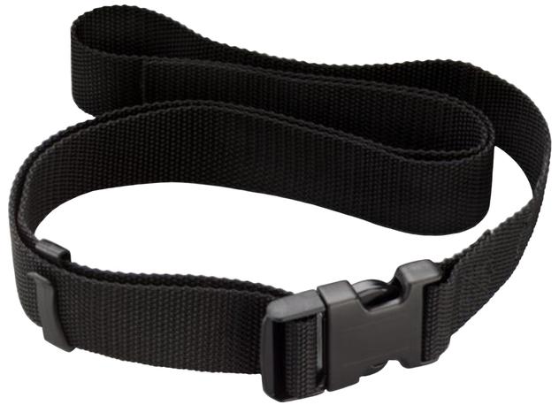 3M Nylon Belt 021-41-02R01