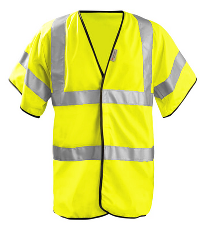occunomix-class-3-lux-hsfullg-solid-dual-stripe-vest-front.png