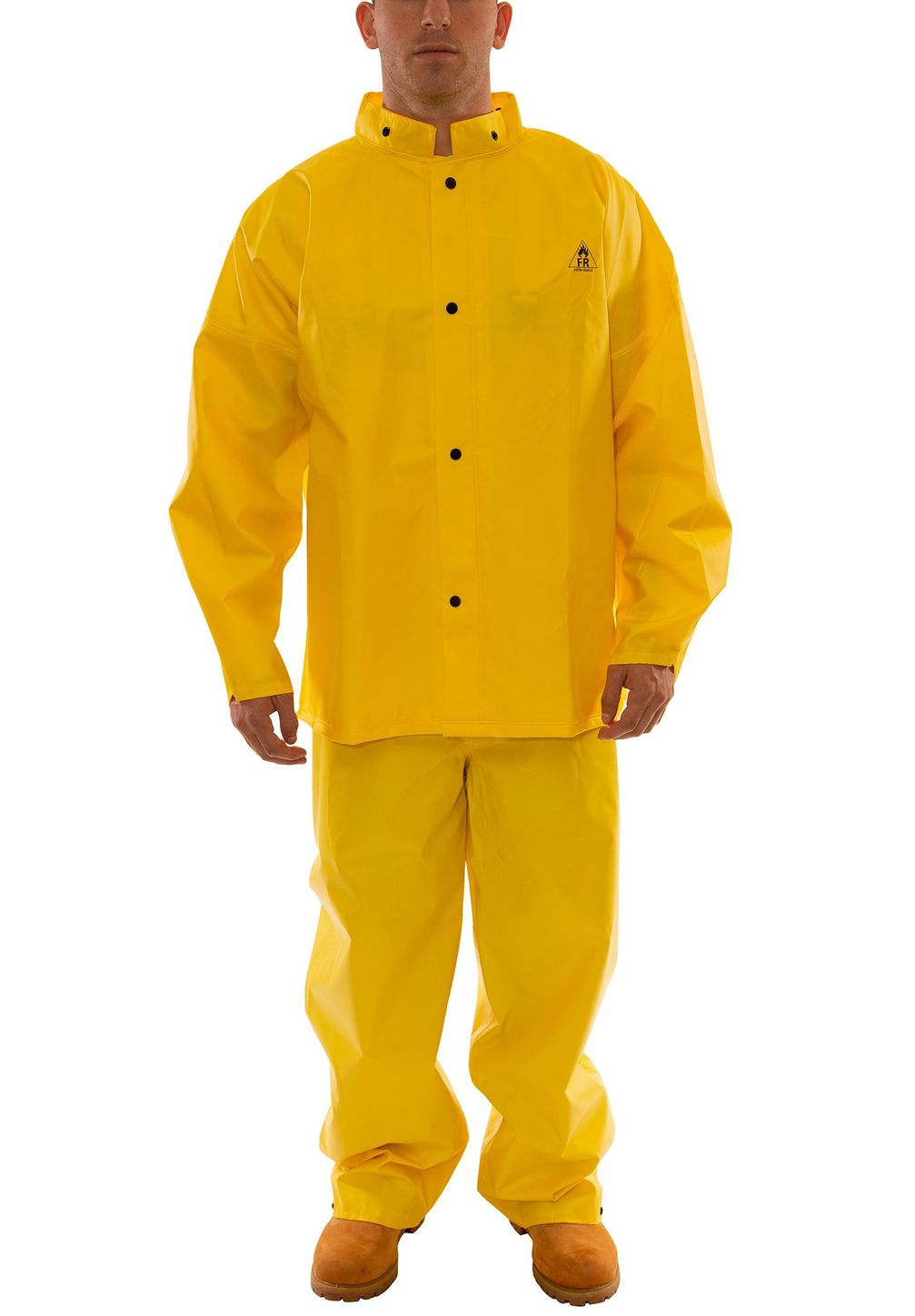 tingley-s56307-durascrim-fire-resistant-suit-3-piece-pvc-coated-chemical-resistant-with-detachable-hood-example.jpg