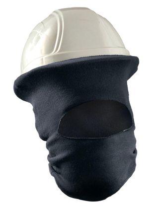 occunomix-flame-resistant-full-face-tube-liner-lk910fr-navy.jpg