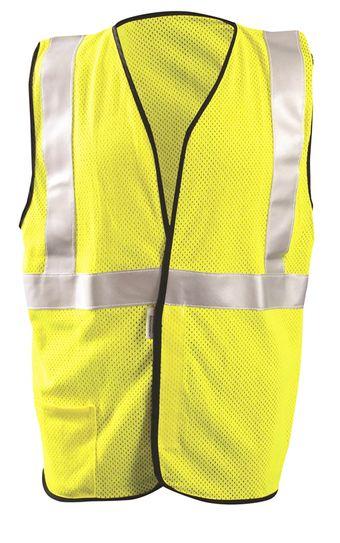 occunomix-lux-ssgc-fr-hi-viz-premium-flame-resistant-single-stripe-mesh-vest-front.jpg