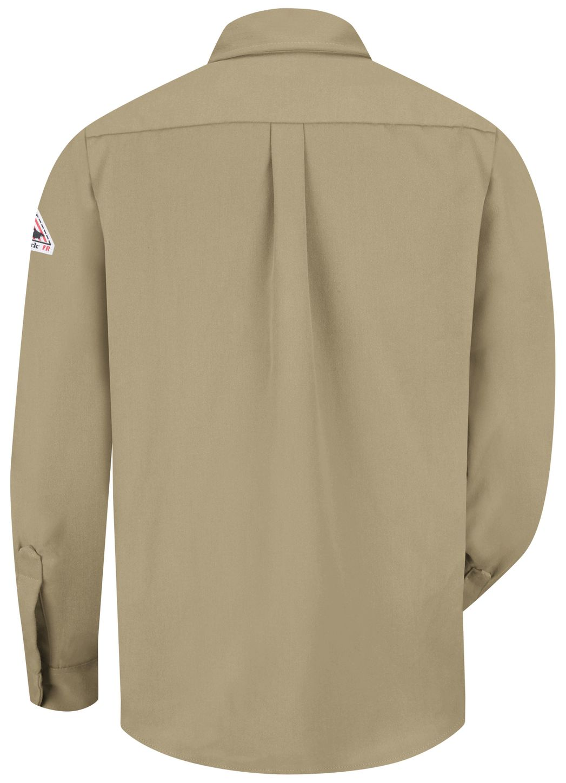 bulwark-fr-shirt-smu2-7-0-midweight-dress-uniform-cat-2-khaki-black.jpg