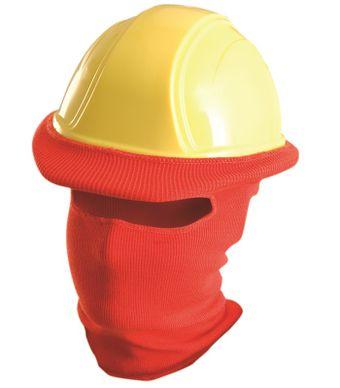 occunomix-classic-hard-hat-tube-liner-lk810-full-face-red.jpg