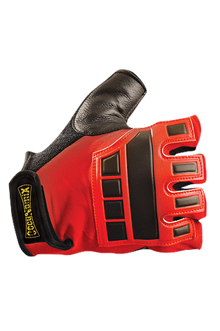 occunomix-425-classic-embossed-back-gel-gloves-top