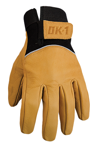 occunomix-ok-990x-visco-polymer-leather-anti-vibration-gloves-top