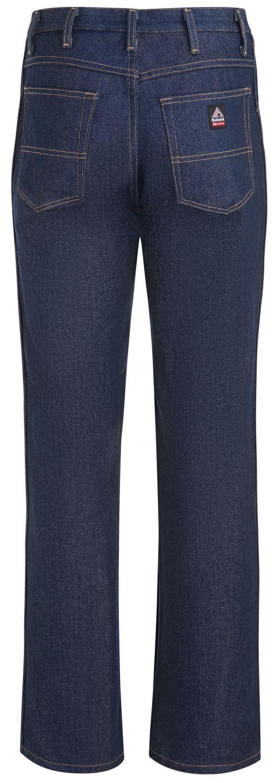 bulwark-fr-pants-pej2-jean-relaxed-excel-jean-dark-denim-back.jpg