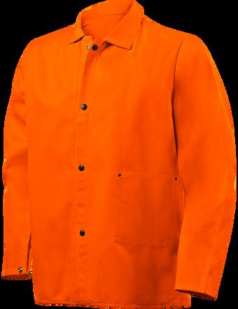 steiner-weldlite-flame-retardant-jacket-cotton-30-1040-front.png