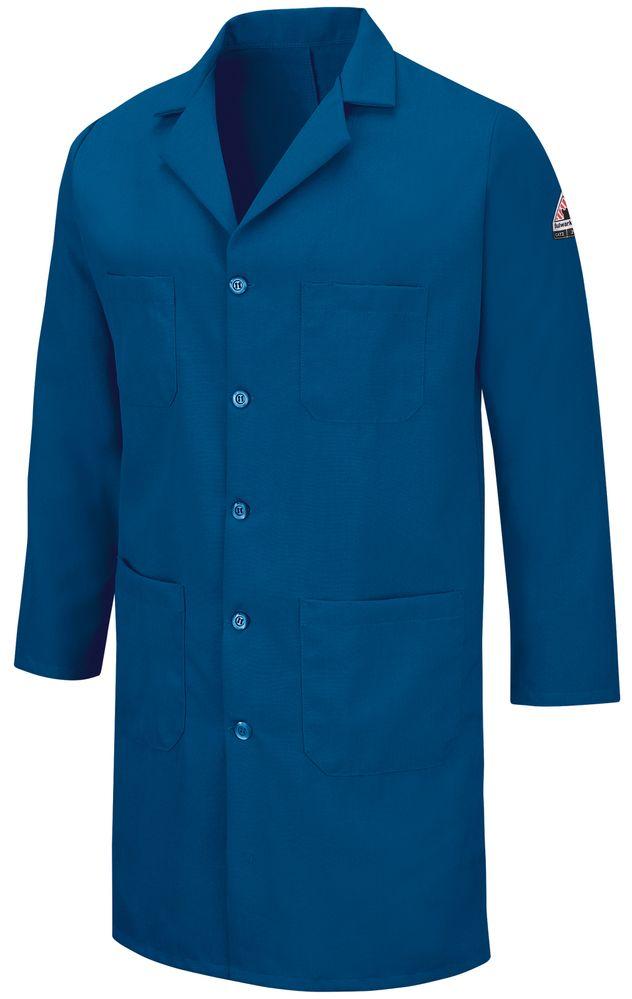 bulwark-fr-lab-coat-knl2-nomex-royal-blue-front.jpg