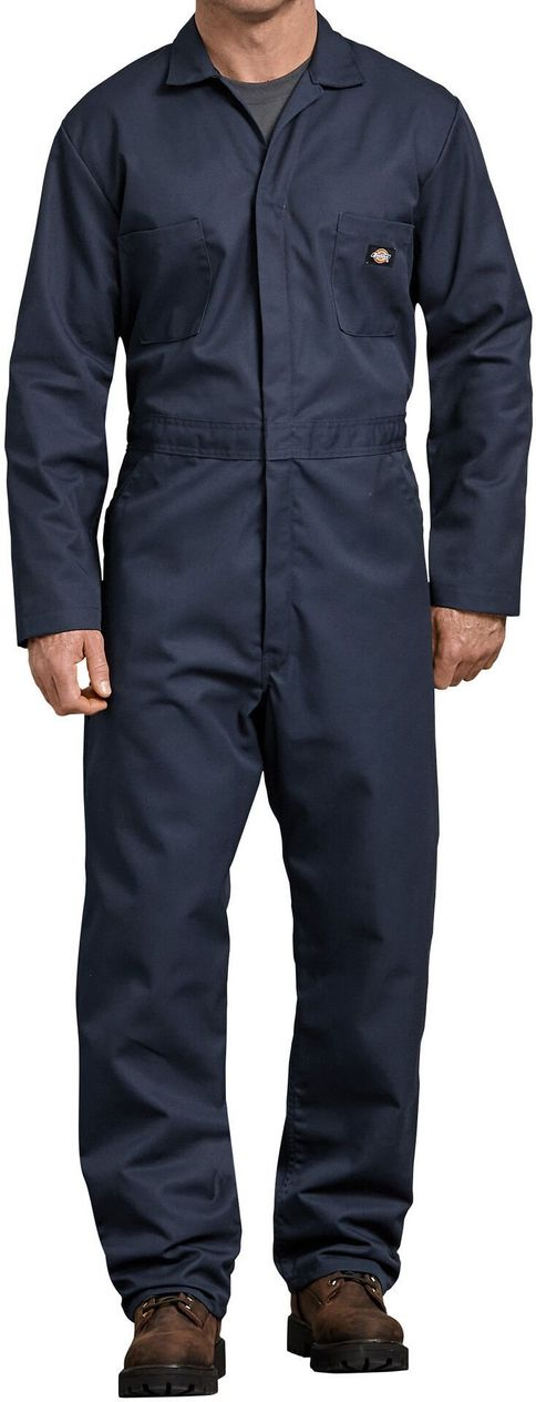 dickies-48611-basic-coverall-front.jpg