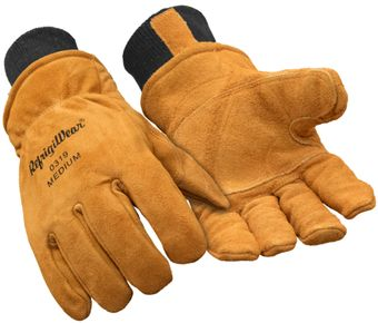 refrigiwear-0319-insulated-cowhide-glove.jpg