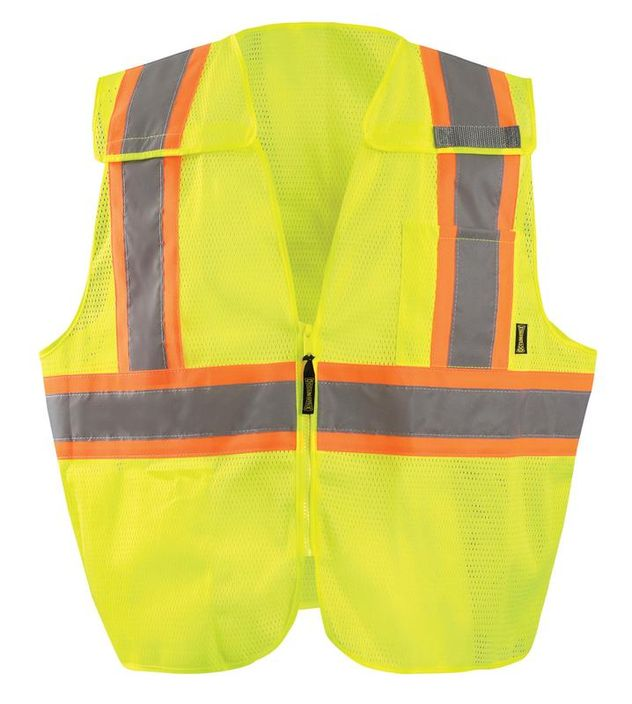 occunomix-eco-imb2tx-break-away-two-tone-x-back-mesh-vest-front-yellow.jpg