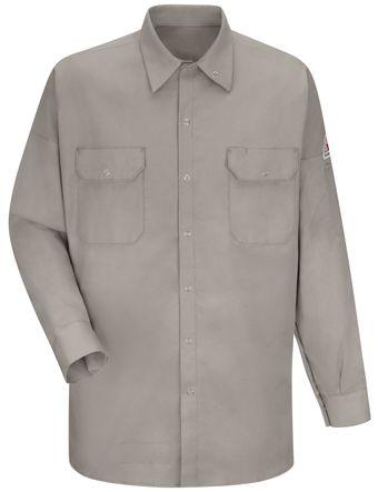 bulwark-fr-shirt-sww2-welding-work-silver-grey-front.jpg
