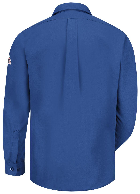 bulwark-fr-shirt-snd6-nomex-iiia-uniform-royal-blue-back.jpg
