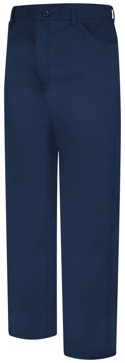 bulwark-fr-pants-pej2-solid-relaxed-midweight-excel-jean-style-navy-front.jpg