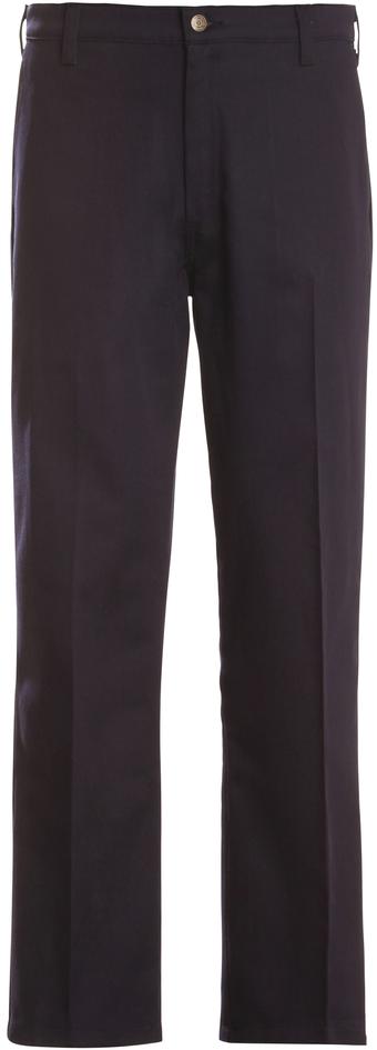 workrite-arc-flash-work-pants-431id95-4319-9-5-oz-indura-navy-front.png
