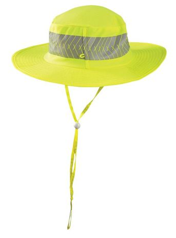 occunomix-td600-tuff-&-dry-wicking-and-cooling-ranger-hat.jpg